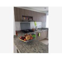 Foto de casa en venta en  1, angelopolis, puebla, puebla, 2654266 No. 01