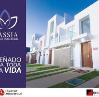 Foto de casa en venta en boulevard meseta 3, angelopolis, puebla, puebla, 0 No. 01