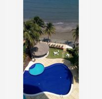 Foto de departamento en renta en boulevard miguel aleman 235, playa hermosa, boca del río, veracruz, 1761528 no 01