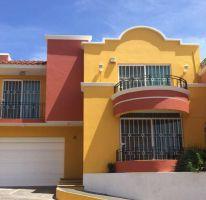 Foto de casa en venta en boulevard miguel aleman 2467, camino real, boca del río, veracruz, 2157014 no 01