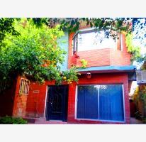 Foto de casa en venta en boulevard miguel aleman 778, poniente, ciudad lerdo centro, lerdo, durango, 3092189 No. 01