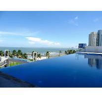 Foto de departamento en venta en  , playa de oro mocambo, boca del río, veracruz de ignacio de la llave, 2736962 No. 02
