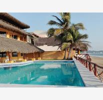 Foto de casa en venta en boulevard miguel de la madrid 3189, playa azul, manzanillo, colima, 3613100 No. 01
