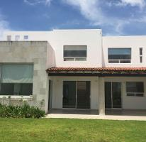 Foto de casa en venta en boulevard mision de san francisco , san francisco juriquilla, querétaro, querétaro, 0 No. 01