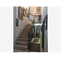 Foto de casa en venta en boulevard misioneros 240, santa rosa, saltillo, coahuila de zaragoza, 0 No. 01