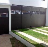 Foto de casa en venta en boulevares , boulevares, naucalpan de juárez, méxico, 3955621 No. 01