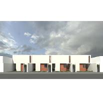 Foto de casa en venta en boulevard montebello 422, santa barbara, san luis potosí, san luis potosí, 2565522 No. 01