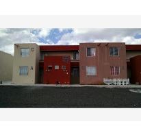 Foto de departamento en venta en boulevard montenegro 5201, montenegro, querétaro, querétaro, 2676322 No. 01