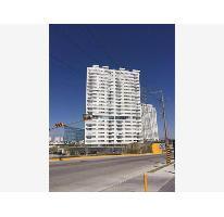 Foto de departamento en venta en boulevard municipio libre 1972, fraccionamiento la cima 1, la cima, puebla, puebla, 2712757 No. 01