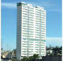 Propiedad similar 2423696 en Boulevard Municipio Libre # 1989.