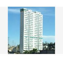 Foto de departamento en venta en boulevard municipio libre 1989, la cima, puebla, puebla, 2423696 No. 01