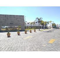 Foto de departamento en renta en boulevard municipio libre , la cima, puebla, puebla, 2890173 No. 01