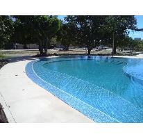 Foto de terreno habitacional en venta en boulevard naciones 1, alfredo v bonfil, acapulco de juárez, guerrero, 517560 No. 01