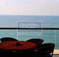 Foto de casa en condominio en venta en boulevard nayarit 1143, nuevo vallarta, bahía de banderas, nayarit, 740767 no 01