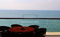 Foto de casa en condominio en venta en  1143, nuevo vallarta, bahía de banderas, nayarit, 740767 No. 01