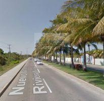 Foto de terreno habitacional en venta en boulevard nayarit 209, nuevo vallarta, bahía de banderas, nayarit, 1477915 no 01