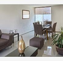 Foto de casa en venta en boulevard nuevo hidalgo , tulipanes, mineral de la reforma, hidalgo, 3751286 No. 03