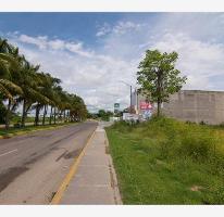 Foto de terreno comercial en venta en boulevard nuevo vallarta 3125, nuevo vallarta, bahía de banderas, nayarit, 4251586 No. 01