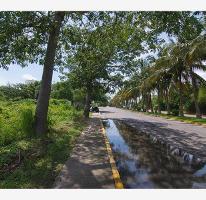 Foto de terreno comercial en venta en boulevard nuevo vallarta 69, nuevo vallarta, bahía de banderas, nayarit, 3932863 No. 01