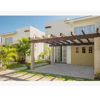 Foto de casa en venta en boulevard nuevo vallarta 814, nuevo vallarta, bahía de banderas, nayarit, 2073958 No. 01
