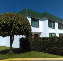 Foto de casa en venta en boulevard pablo cabrera privada los encinos , centro, san juan del río, querétaro, 4628103 No. 01