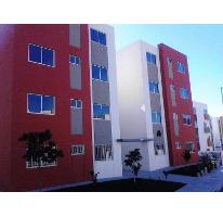 Foto de departamento en venta en boulevard pacifico 222, industrial pacífico ii, tijuana, baja california, 2813535 No. 01
