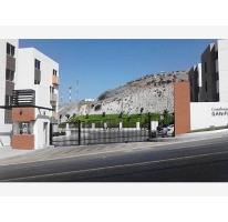 Foto de departamento en venta en boulevard pacifico 222, industrial pacífico ii, tijuana, baja california, 2814398 No. 01