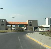 Foto de departamento en venta en boulevard paseo interlomas , lomas country club, huixquilucan, méxico, 4039334 No. 01