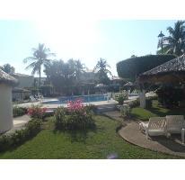 Foto de casa en venta en  , marina ixtapa, zihuatanejo de azueta, guerrero, 2909676 No. 01