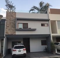 Foto de casa en venta en boulevard paseo leon , solares, zapopan, jalisco, 0 No. 01