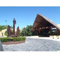 Foto de departamento en venta en  , marina ixtapa, zihuatanejo de azueta, guerrero, 1589724 No. 01