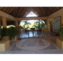 Foto de departamento en venta en boulevard paseo playa linda , marina ixtapa, zihuatanejo de azueta, guerrero, 1589724 No. 02