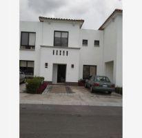 Foto de casa en venta en boulevard paseos del pedregal 100, acequia blanca, querétaro, querétaro, 2215444 no 01