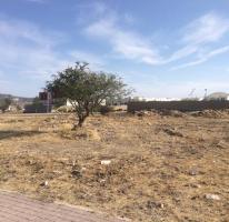 Foto de terreno comercial en venta en boulevard paseos del pedregal 200, juriquilla, querétaro, querétaro, 0 No. 01