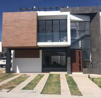 Foto de casa en venta en boulevard paseos del pedregal , juriquilla, querétaro, querétaro, 0 No. 01
