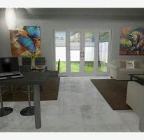 Foto de casa en venta en boulevard paseos del pedregal s/n 1, juriquilla, querétaro, querétaro, 4422597 No. 02