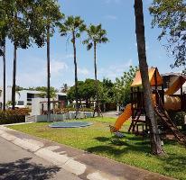 Foto de casa en venta en boulevard pedro infante 2611-2 , san ángel, culiacán, sinaloa, 3246073 No. 02