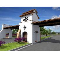 Foto de casa en venta en boulevard peña flor 00, ciudad del sol, querétaro, querétaro, 2657121 No. 01
