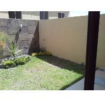 Foto de casa en venta en boulevard peña flor , ciudad del sol, querétaro, querétaro, 1152475 No. 06