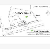 Foto de terreno comercial en venta en boulevard peña flor , ciudad del sol, querétaro, querétaro, 3921199 No. 01
