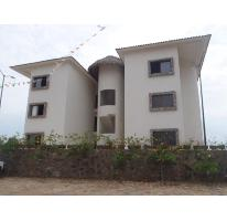 Foto de departamento en venta en boulevard playa blanca 13, aeropuerto, zihuatanejo de azueta, guerrero, 2226298 No. 01