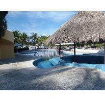 Foto de departamento en venta en  , ixtapa, zihuatanejo de azueta, guerrero, 2929191 No. 01