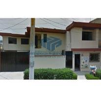 Foto de casa en venta en boulevard popocatepetl 10, los pirules, tlalnepantla de baz, méxico, 0 No. 01
