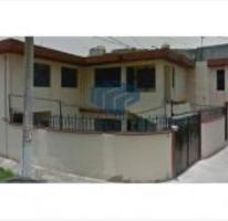 Foto de casa en venta en boulevard popocatepetl , los pirules, tlalnepantla de baz, méxico, 3558502 No. 01