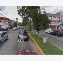 Propiedad similar 2428786 en Boulevard Popocatepetl.