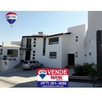 Foto de casa en venta en boulevard porta fontana 305, porta fontana, león, guanajuato, 0 No. 01