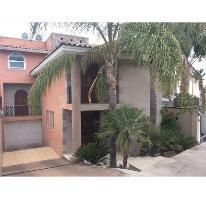 Foto de casa en venta en  312, porta fontana, león, guanajuato, 2929012 No. 01