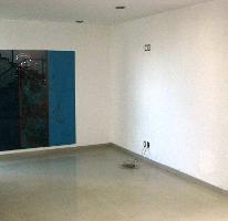 Foto de casa en venta en boulevard prolongación mariano otero , nueva galicia residencial, tlajomulco de zúñiga, jalisco, 3907518 No. 06