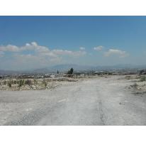 Foto de terreno habitacional en venta en boulevard prolongación otilio gonzález 0, ex hacienda los cerritos, saltillo, coahuila de zaragoza, 2131187 No. 01