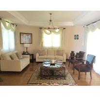 Foto de casa en venta en boulevard puerta de hierro 84, puerta de hierro, zapopan, jalisco, 2653252 No. 02